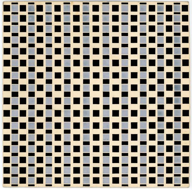 , 'n. 389,' , Dan Galeria