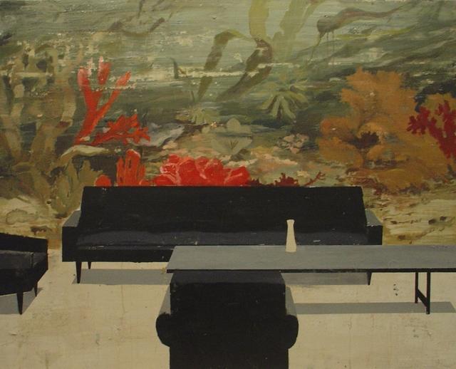 , 'Enciclopedia Universal Ilustrada,' 2008, Galerie Arcturus