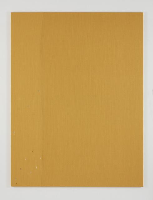 , 'Untitled,' 2016, Gió Marconi