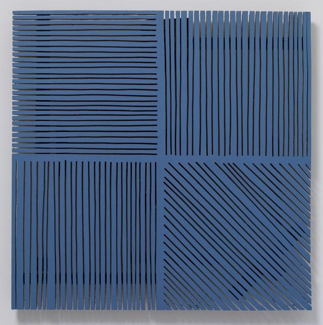 , '風行耕,' 2002, Tokyo Gallery + BTAP