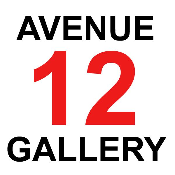 Avenue 12 Gallery
