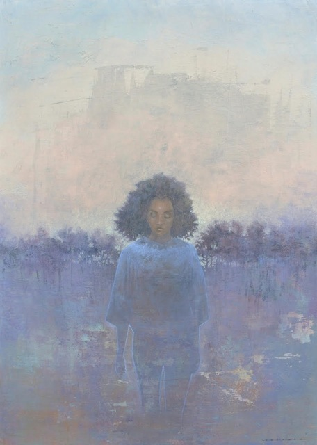 , 'I Hope II,' , Hugo Galerie