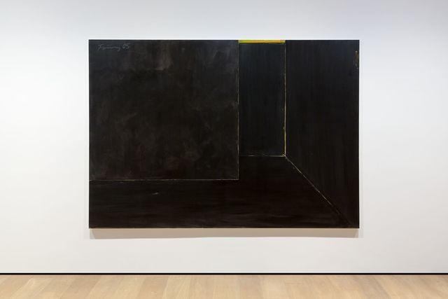 , 'Untitled,' 2005, Almine Rech