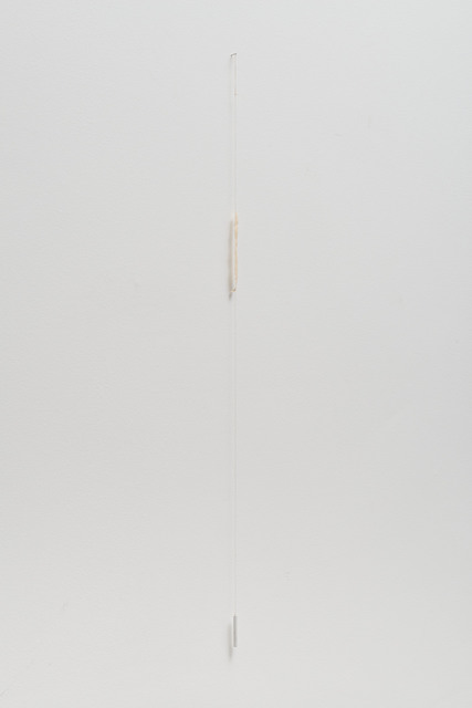 , 'Untitled,' 2012, Galeria Luisa Strina