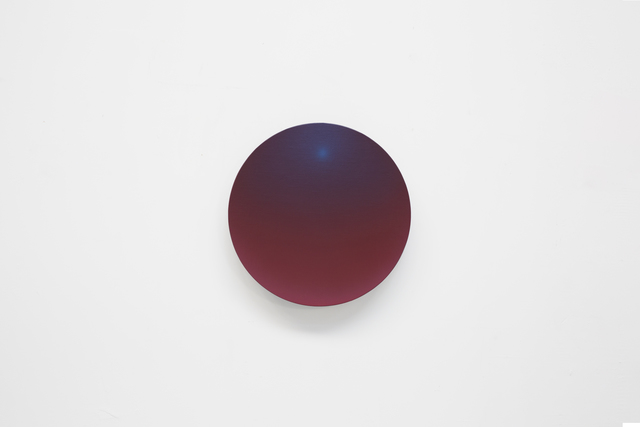 , 'Niche Love No.4,' 2018, New Galerie
