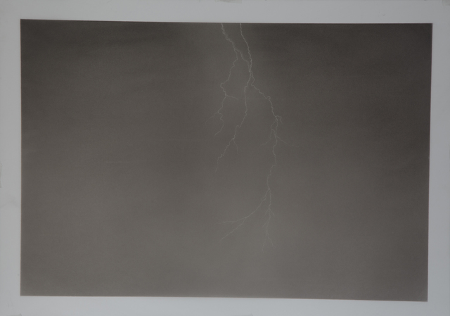 Ali Kazim, 'Untitled (The Ruins Series)  ', 2014, Jhaveri Contemporary