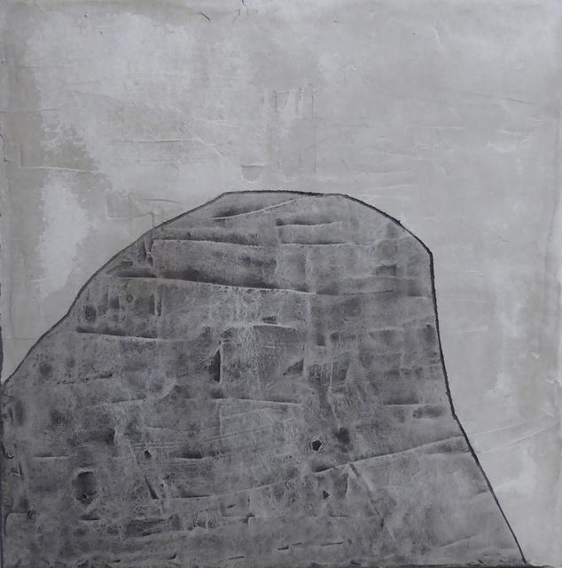 , 'Sediment,' , Sala Parés