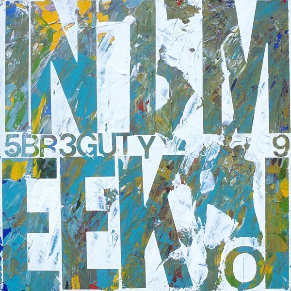 , 'Tablet-EEK,' , Bau-Xi Gallery