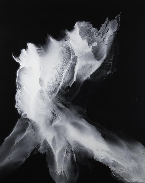 , 'Deposizione,' 2016, Lyons Wier Gallery