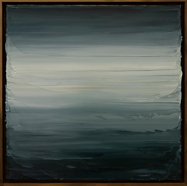, 'Lull (Atlantic),' 2020, Suburbia Contemporary Art