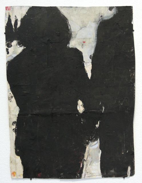 , 'Sans Titre ,' 2013, Mario Mauroner Contemporary Art Salzburg-Vienna