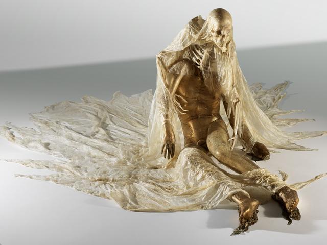 , 'Madre,' 2014, Mario Mauroner Contemporary Art Salzburg-Vienna