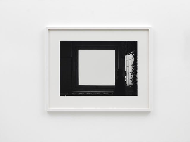 Tom Sandberg, 'Untitled', 2006, Photography, Lambda on silver Bromide mounted on aluminium, Nils Stærk