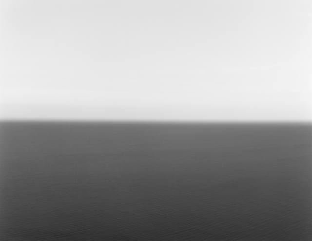 , 'Marmar Sea, Silivli,' 1991, Marian Goodman Gallery