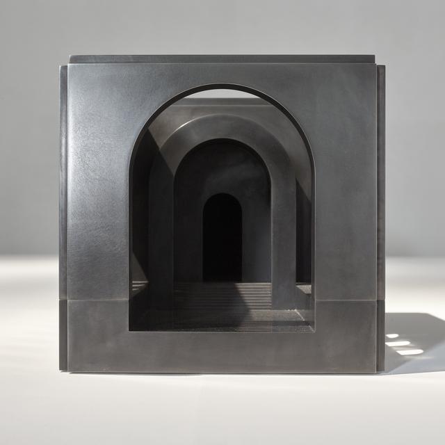 Renato Nicolodi, 'TRANSEPT', 2019, Axel Vervoordt Gallery