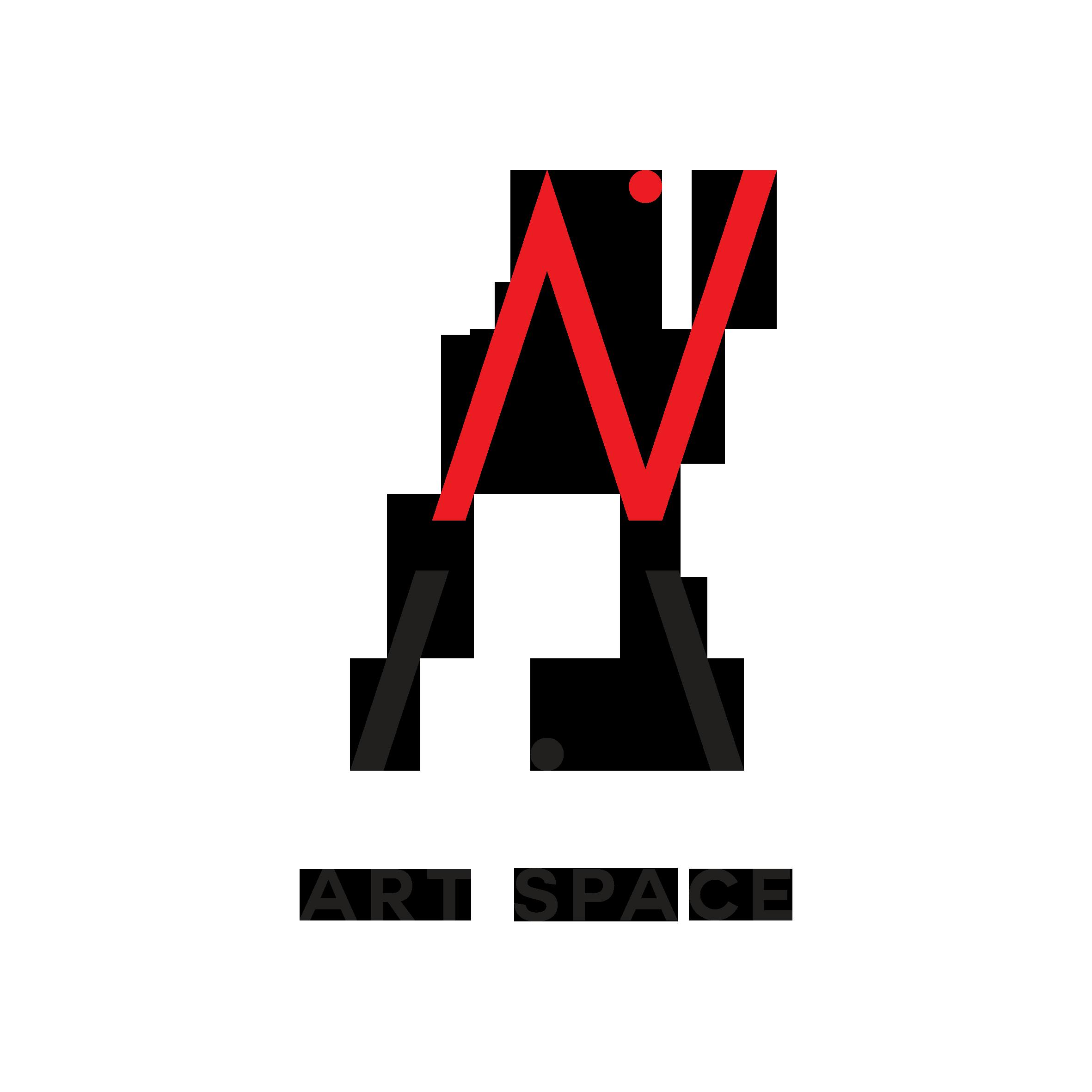 ATTA 'N' ATTA Art Space