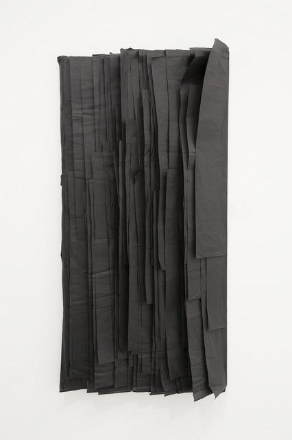 Joël Andrianomearisoa, 'Labyrinth of Passions (JA300)', 2013, Sabrina Amrani