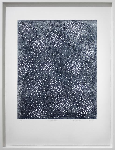, 'Eagle,' 2014, Art Projects International
