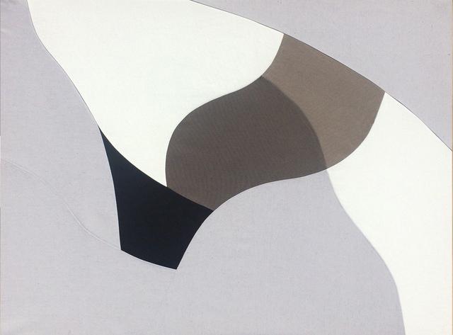 Meike Legler, 'The River', ArtStar