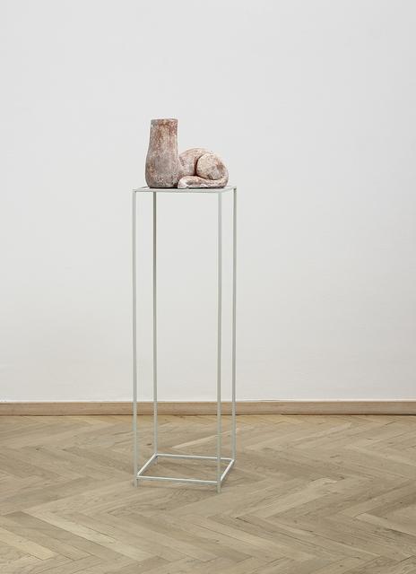 , 'Gmork,' 2014, Christian Andersen