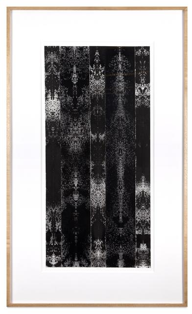 , 'UNTITLED (JULY 19, 1996),' 1996, Kohn Gallery