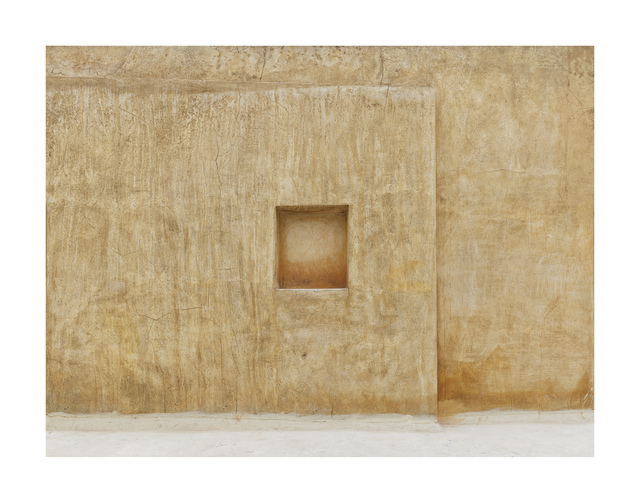 , 'Jaipur 7,' 2019, Nicholas Metivier Gallery