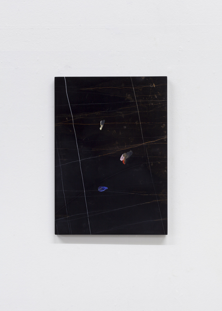 , 'Untitled,' 2014, Perrotin