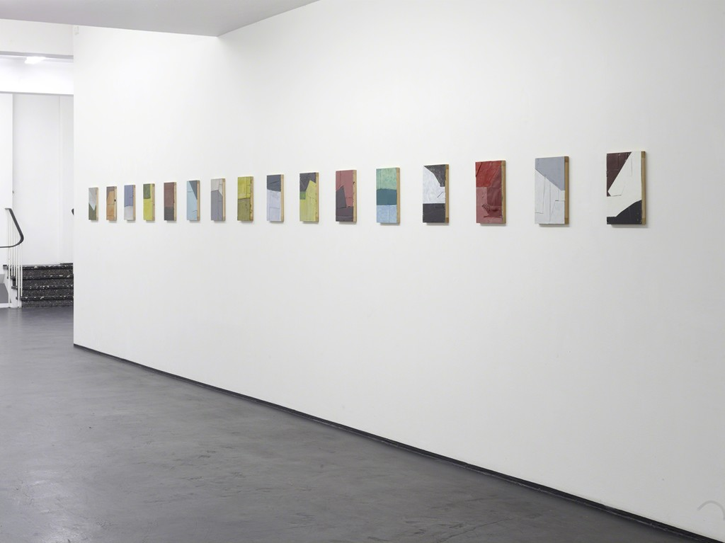 Florian Schmidt
