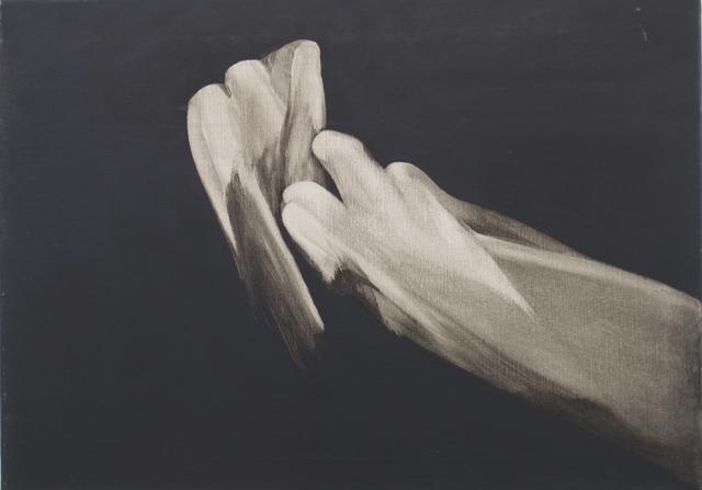 , 'Untitled,' ca. 1960, Sebastian Fath Contemporary