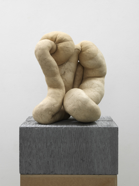 , 'NUD CYCLADIC 7,' 2010, Legion of Honor