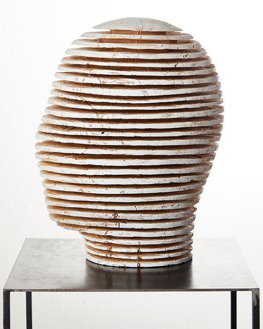 Alfred Haberpointner, 'Ohne Titel', 2014, GALERIE VON&VON