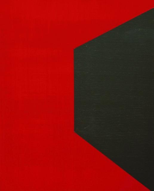 Heike Kelter, 'Caribou', 2019, Alfa Gallery
