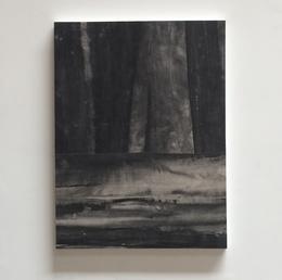 , 'Redwood,' 2012, Arsenal Contemporary