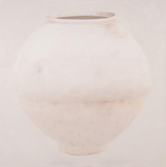 , 'Memory,' 2016, Gallery H.A.N.