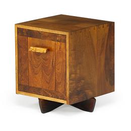 Kornblut cabinet