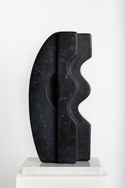 , 'Rivers of Sadness,' 2004, Lawrie Shabibi