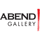 Abend Gallery