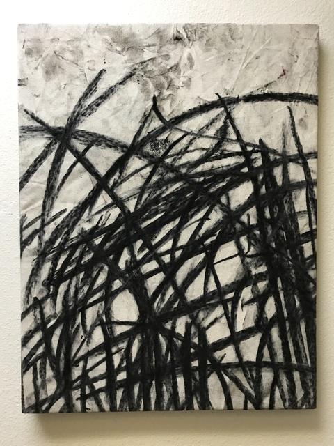 , 'Number 5, 1948,' 2018, KRUPIC KERSTING || KUK