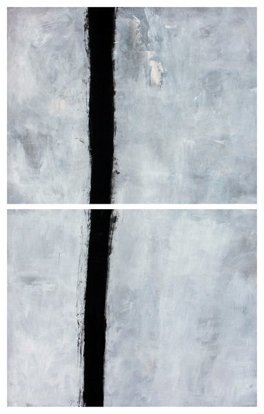, 'Momentum,' 2015, Nikola Rukaj Gallery