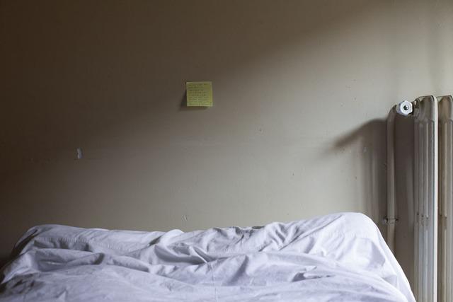 , 'Fleuve tranquille,' 2012, Ama