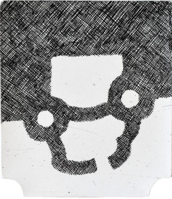 , 'Musical Instrument II | Joiki II,' 1987, Gilden's Art Gallery