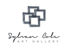 Sylvan Cole Gallery