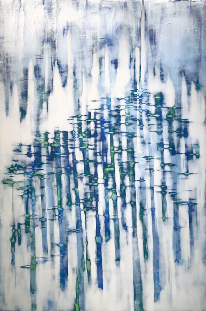 , 'Seafaring,' , JoAnne Artman Gallery