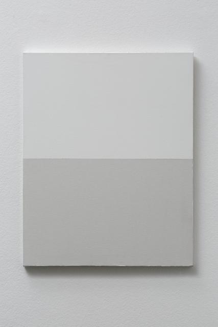 , 'Superfícies,' 2015, Galeria Pilar