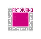 artdivano gallery