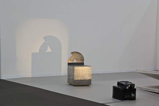 , 'Untitled (Benta Handi),' 2009, Anthony Reynolds Gallery