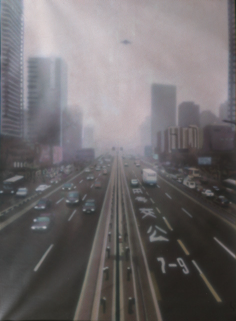 , 'Untitled,' 2013, Partners & Mucciaccia