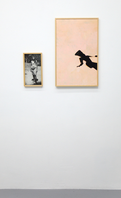 , 'Untitled,' 2006-2017, Osnova Gallery