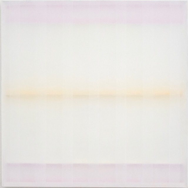 McKay Otto, 'Ever Telling What Ever ', 2019, Nancy Littlejohn Fine Art