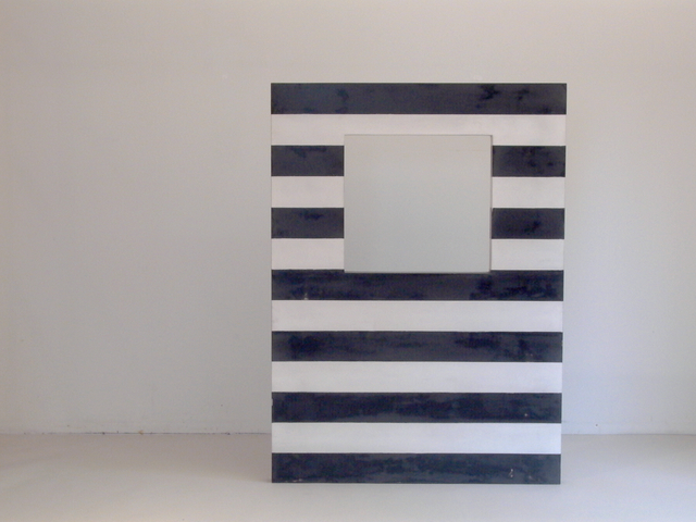 , '12:40,' , Corey Daniels Gallery